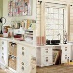 Идеи за домашен офис