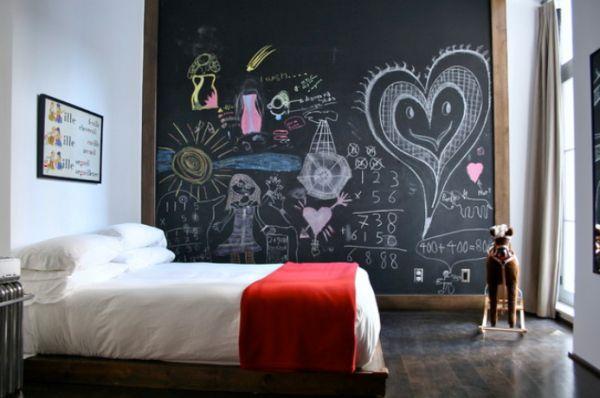 Как да реновираме спалнята с малък бюджет