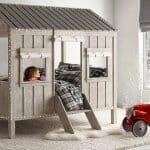 невероятно детско легло (1)