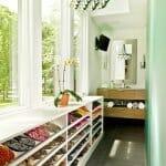 Многообразни варианти за шкаф за обувки