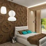 Стил и очарование в проект на перфектен дом