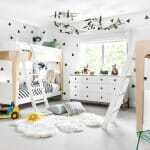 Отлични решения за свеж и цветен дом