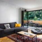 Да съчетаеш стилен дом и ателие в едно