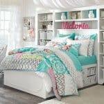 7 неща, от които всяка спалня се нуждае