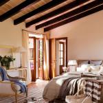 Мечтаната уютна ваканционна къща