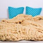 Одеяла-с-едра-плетка
