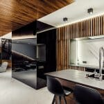 Модерен апартамент в София