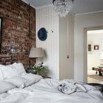 Преходна спалня