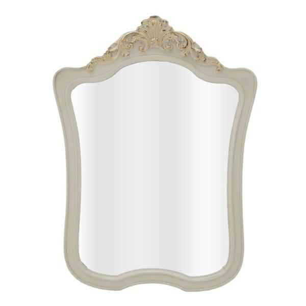 Стенно огледало Elegance