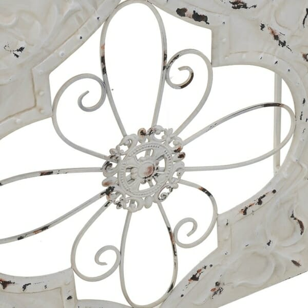 Конзолна маса за антре серия Vintage - орнамент