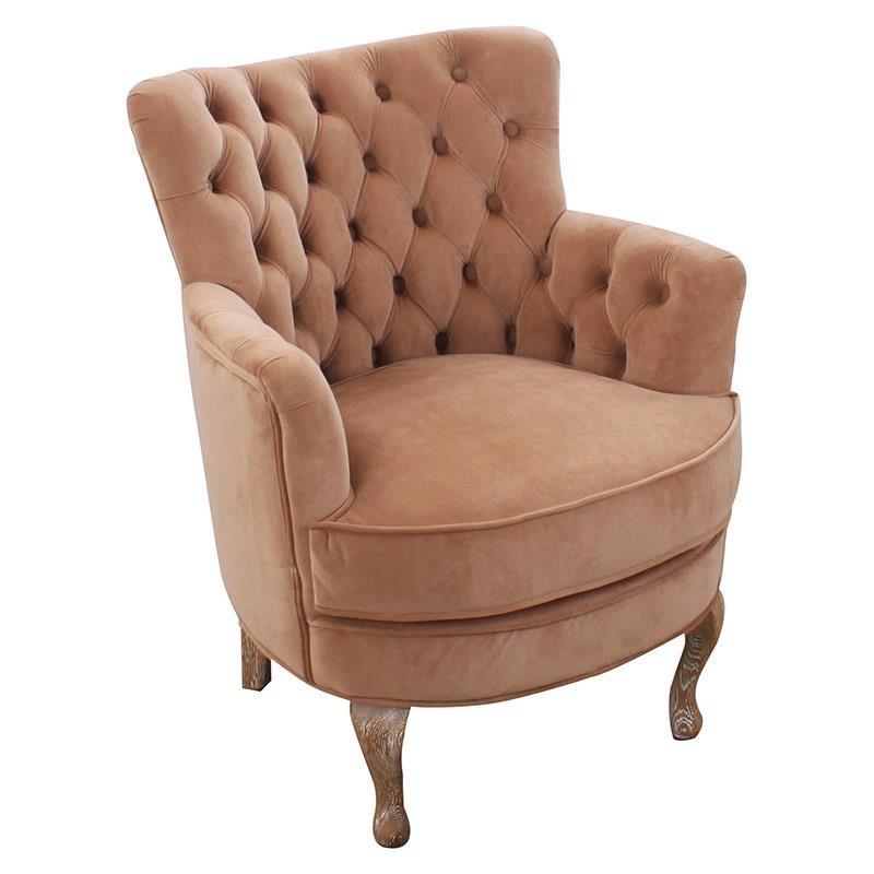 Удобно кадифено кресло в 10 цвята