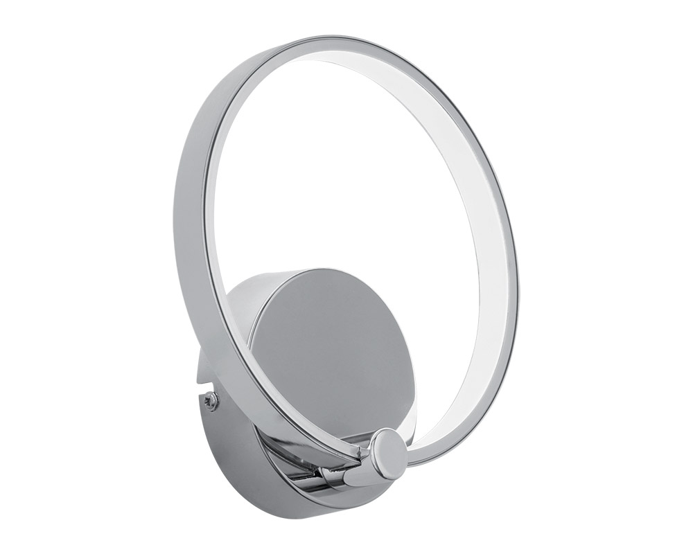 Модерен LED аплик серия Lasana