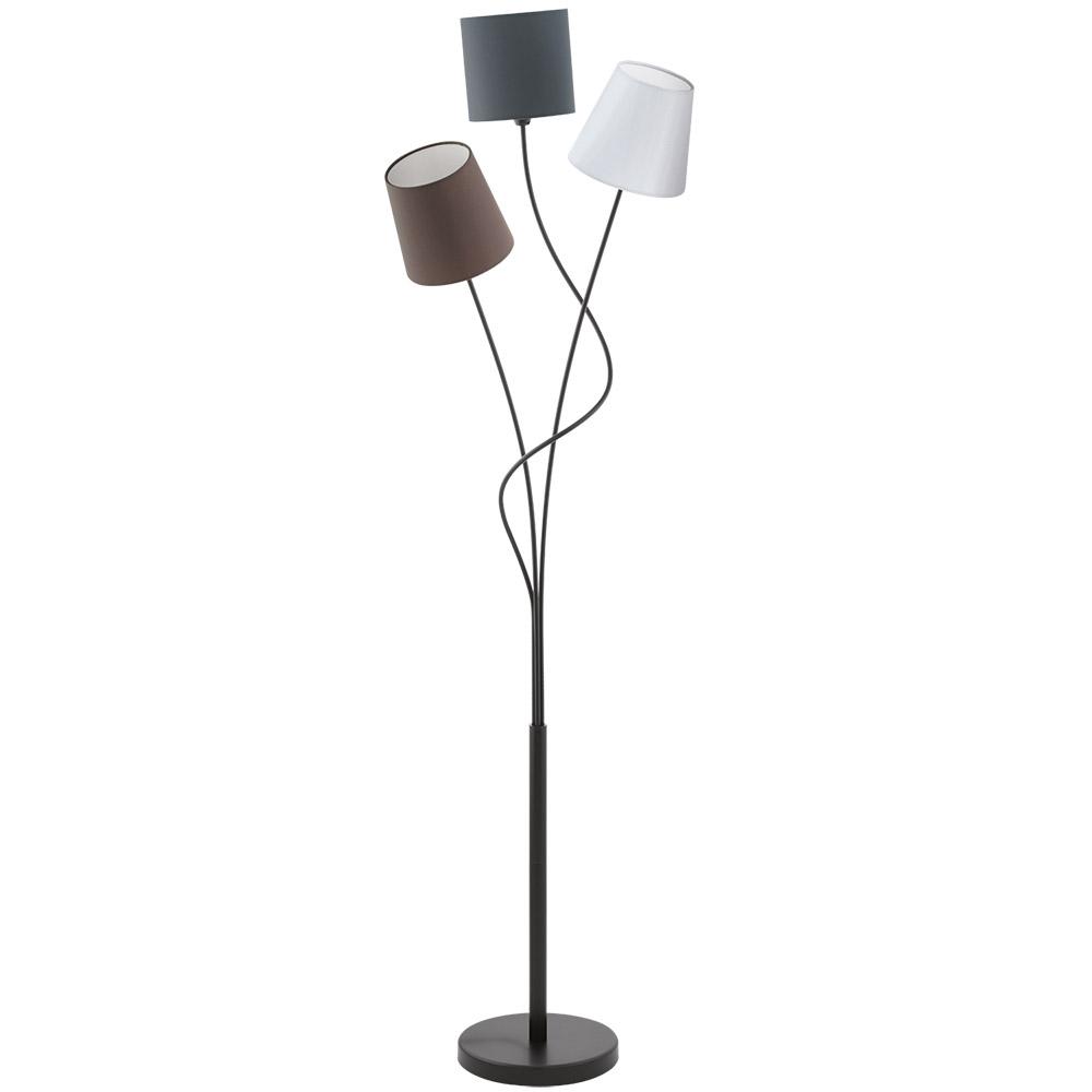 Нестандартен лампион серия Maronda