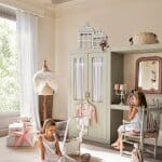 Детска стая