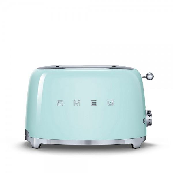 Зелен тостер