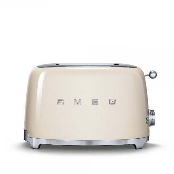 Кремав тостер
