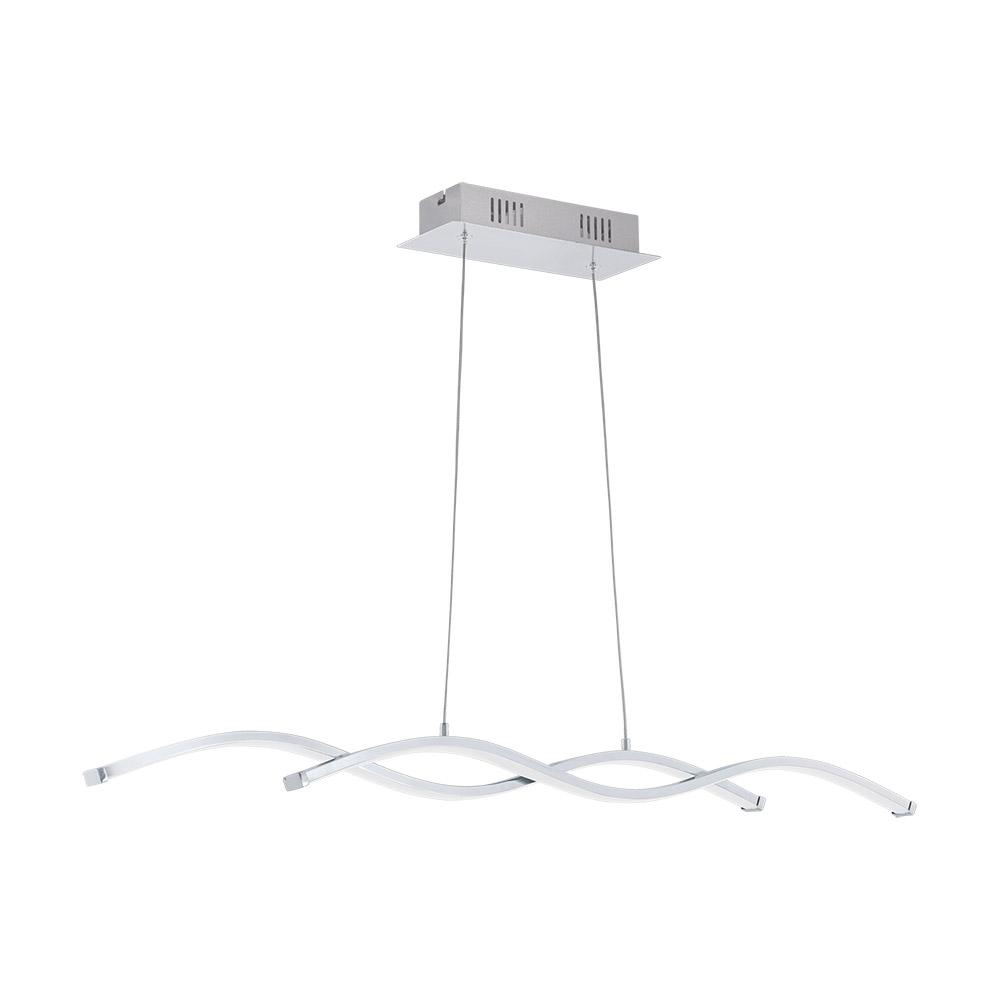 Минималистичен LED пендел серия Lasana