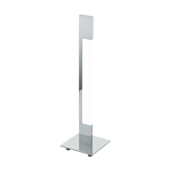 Минималистична настолна LED лампа серия Tarandell