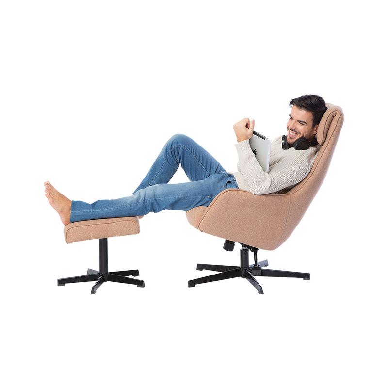 Столове, кресла и фотьойли