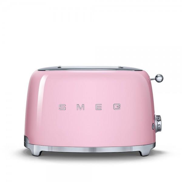 Розов тостер