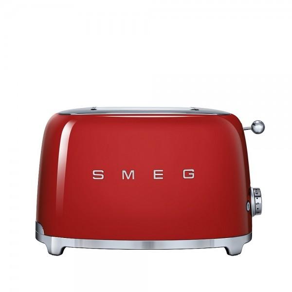 Червен тостер