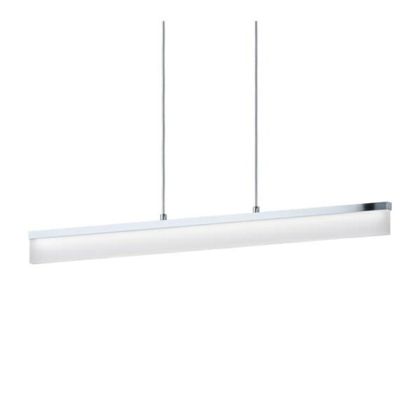 LED пендел подходящ за модерен офис серия Tarandell
