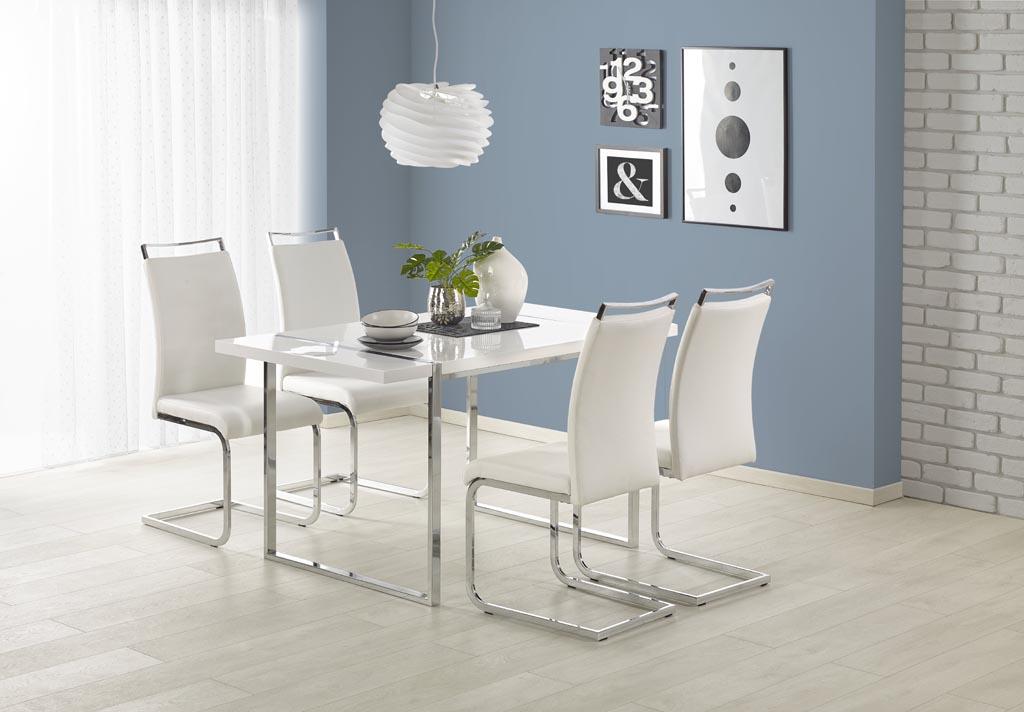 Трапезна маса Соло - с 4 стола