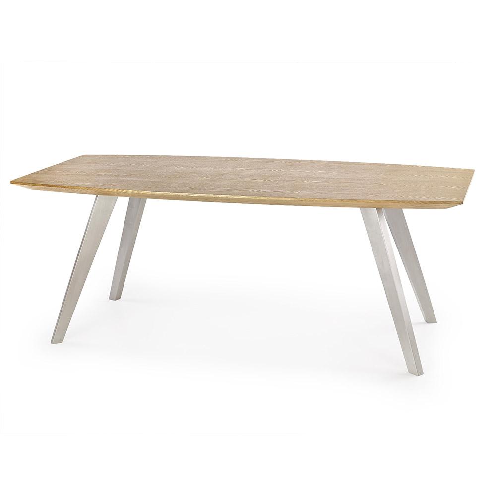 Трапезна маса Давид