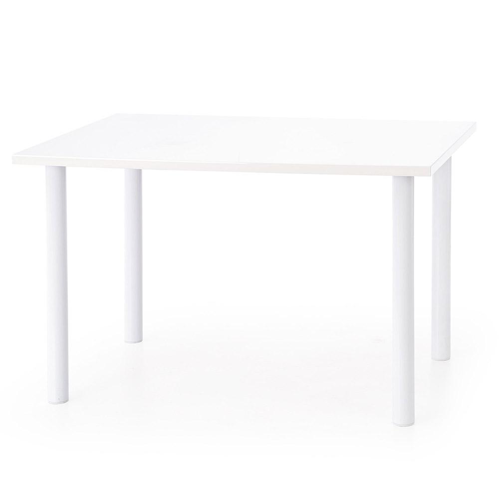 Бяла маса Алина