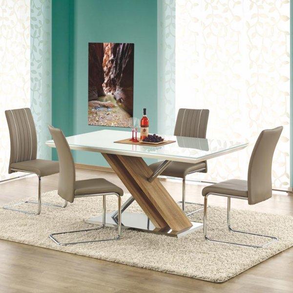 Трапезна маса Нико -с 4 стола