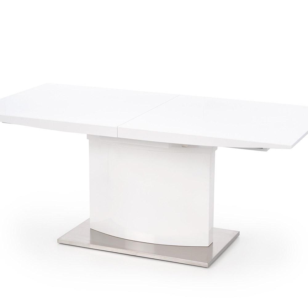 Красива бяла маса Софи