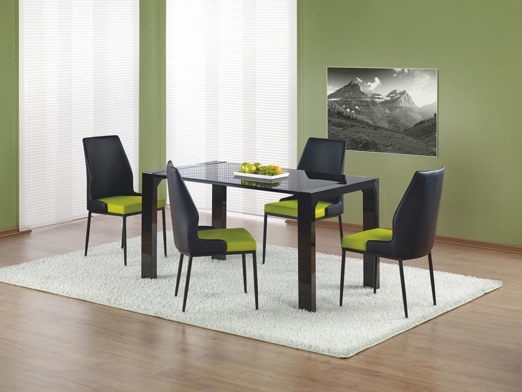 Трапезна маса Никсън - със столове