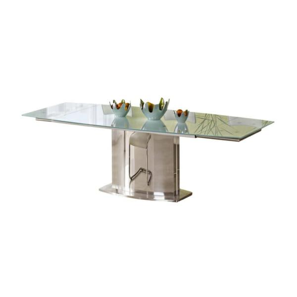 Голяма трапезна маса Алексия