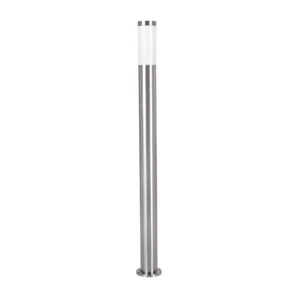 Модерна висока градинска лампа без сензор серия Helsinki