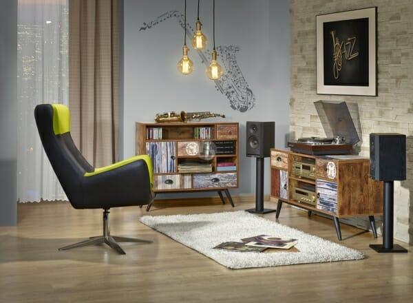 Мебели серия Max