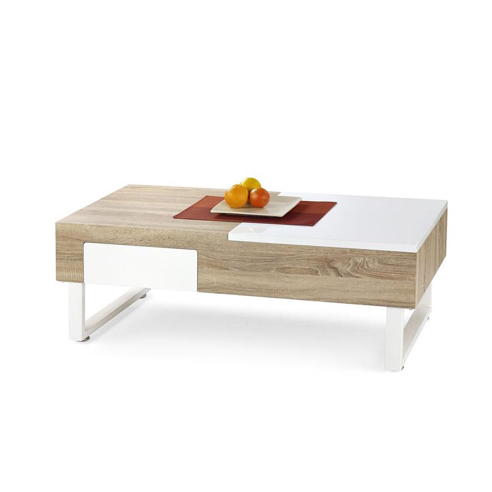 Холна маса Алекс