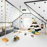 Детска стая за игра