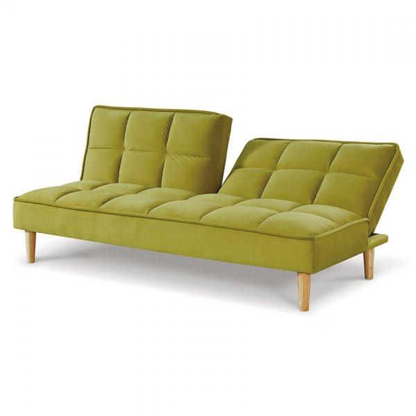 3-ка диван с функции релакс и легло-функция-релакс