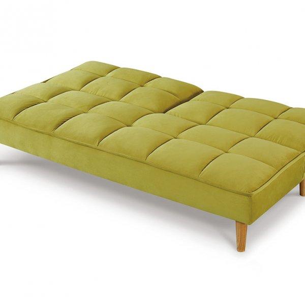 3-ка диван с функции релакс и легло-функция легло
