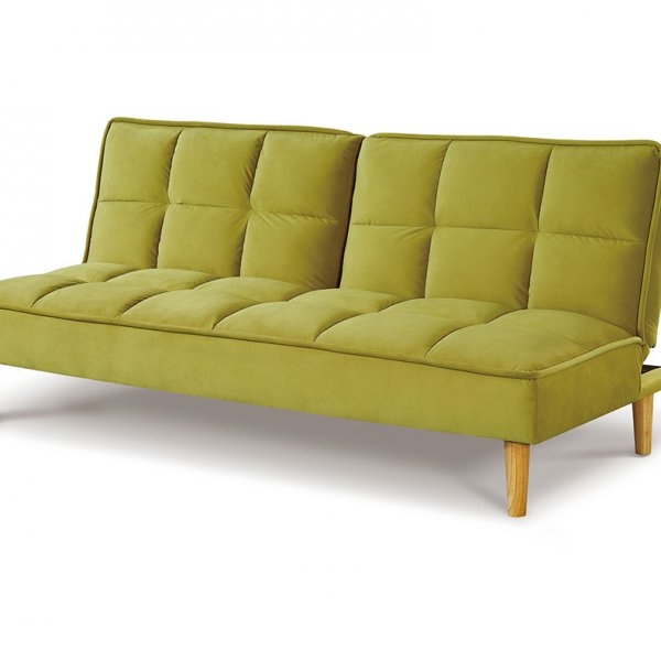 3-ка диван с функции релакс и легло