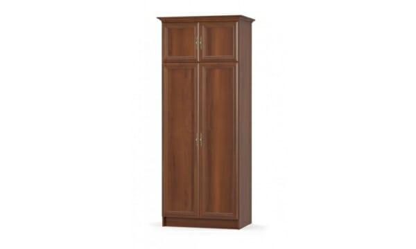 Висок гардероб към холна секция ВМ4
