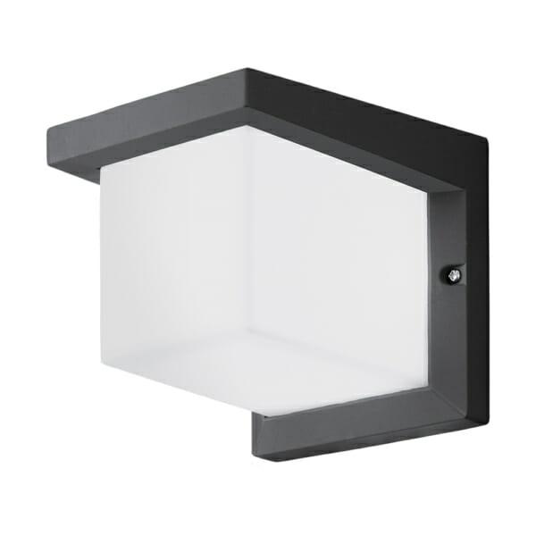 LED aплик за външно осветление серия Desella 1