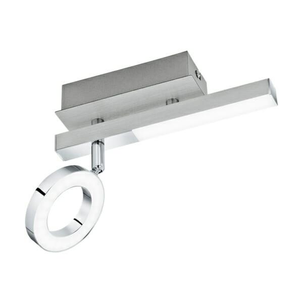 Интериорно LED спот осветление серия Cardillio 1