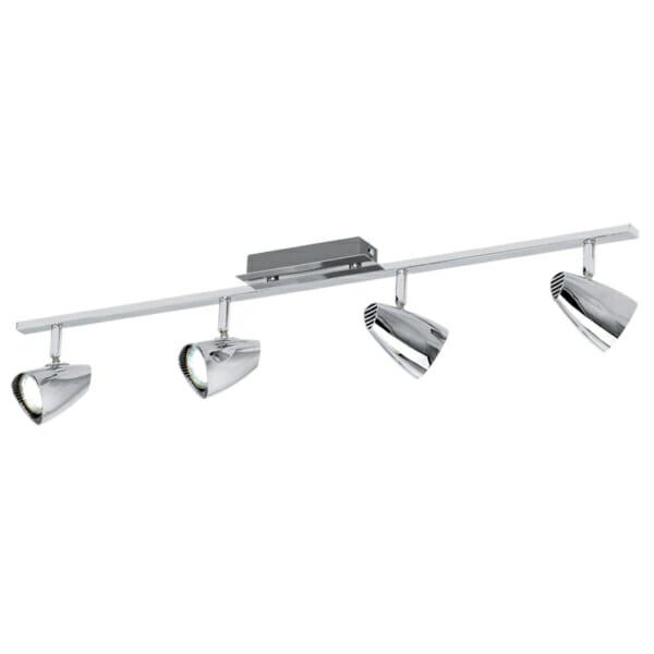 Модерно LED спот осветление Corbera (4 варианта) - четворка