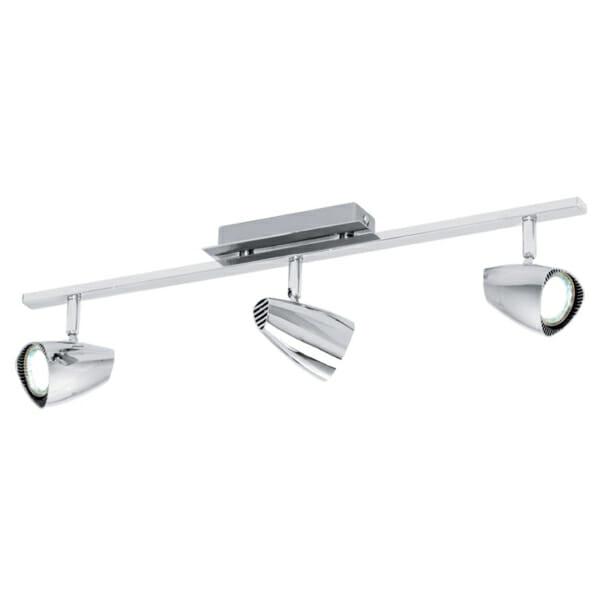 Модерно LED спот осветление Corbera (4 варианта)