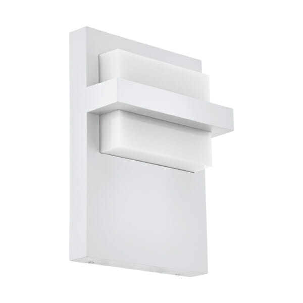 Стилен външен LED аплик Culpina (2 варианта)