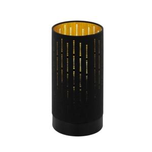 Настолна лампа като цилиндър серия Varillas