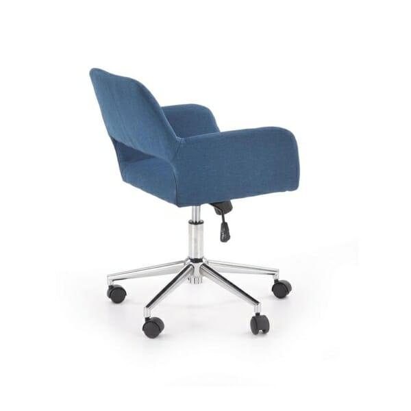 Стол с функции повдигане и люлеене на колелца (2 цвята) - диагонал