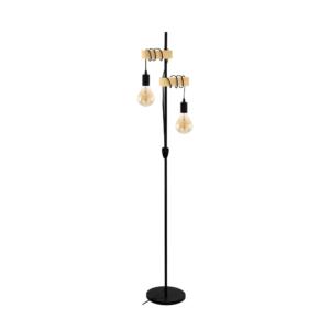 Лампион с две осветителни тела серия Townshend (2 цвята)