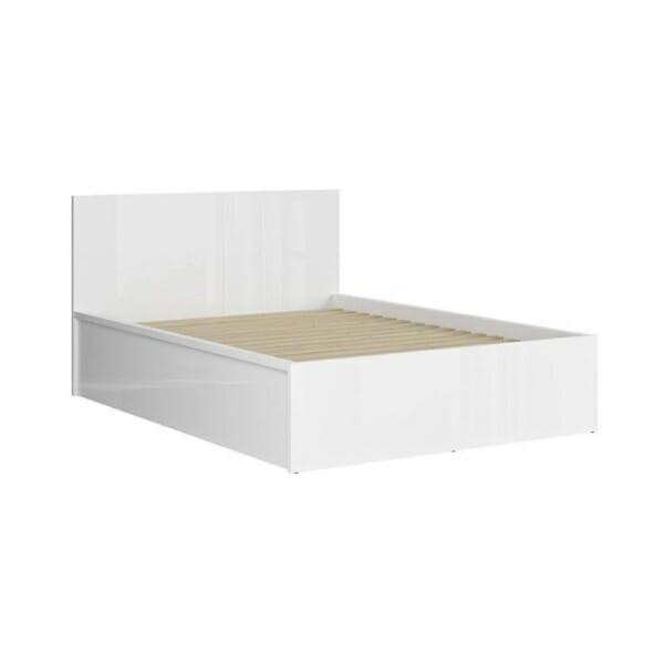 Двойно модулно легло Tetrix (вариации)